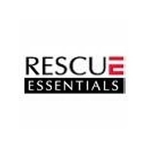 Rescue-Essentials promo codes