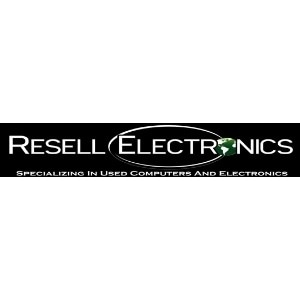 Resell Electronics promo codes