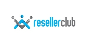 ResellerClub influencer marketing campaign