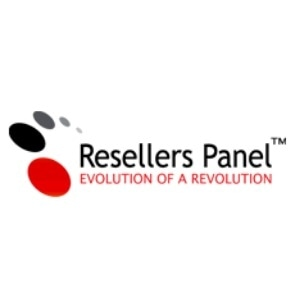 Resellers Panel promo code