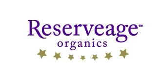 Reserveage Nutrition promo codes