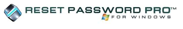 Reset Password Pro promo codes