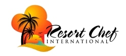 Resort Chef International promo codes