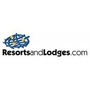 Resorts and Lodges.com promo codes