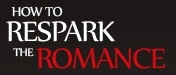 How to Respark the Romance promo codes