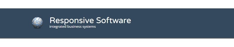 Responsive Software promo codes