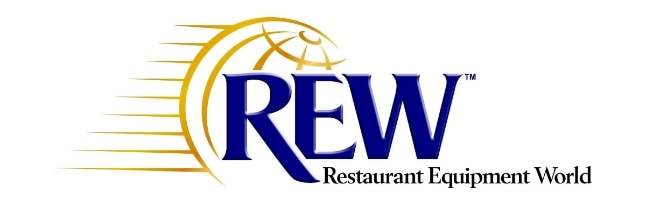Restaurant Equipment World promo codes