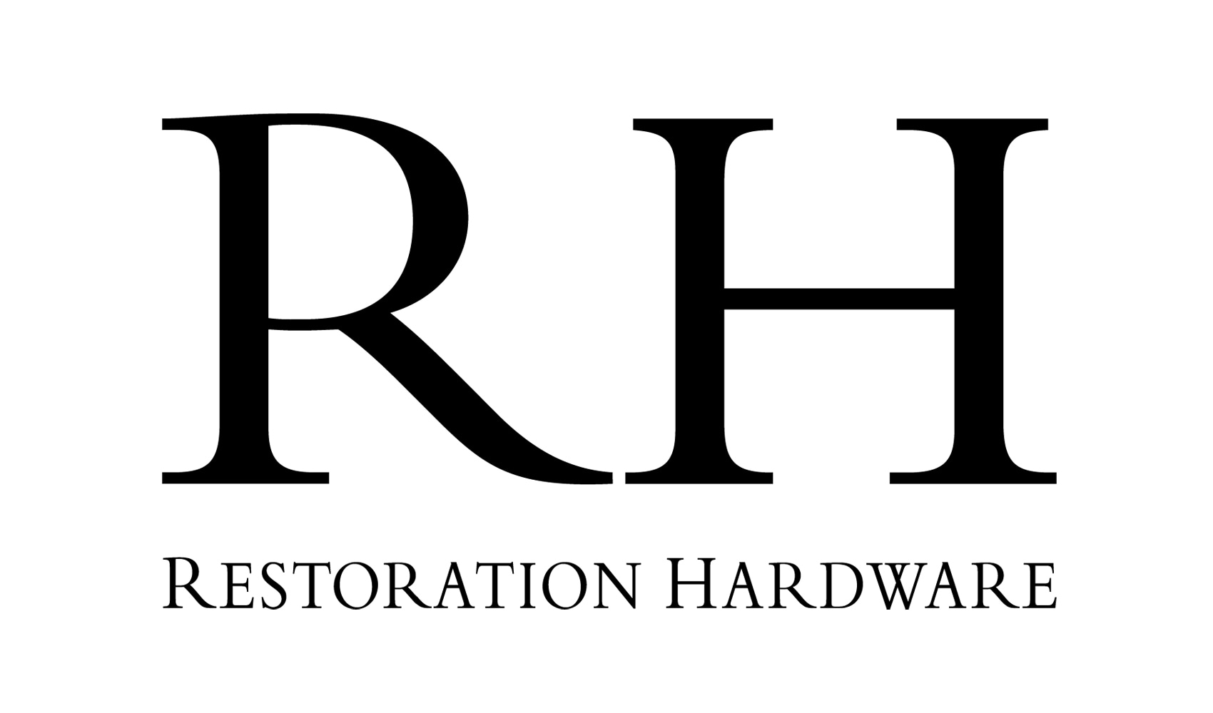 Restoration Hardware promo codes