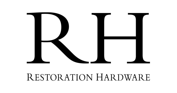 Restoration Hardware tends to offer sales on specific products at certain times of the year versus coupons. For example, their bath towels are generally discounted during the traditional white sale season in .
