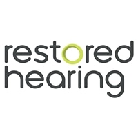 Restored Hearing Ltd. promo codes
