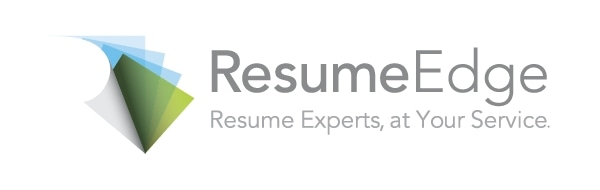 Resume Edge promo codes