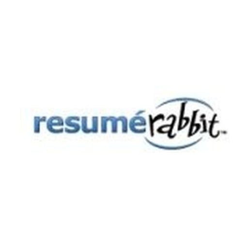 50% Off Resume Rabbit Coupon Code | Resume Rabbit 2018 Codes | Dealspotr