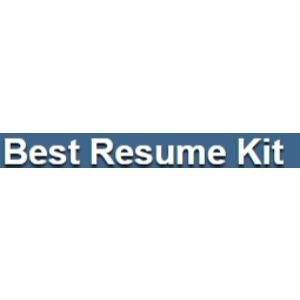 Resume Template coupon codes