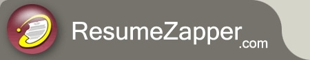 Resume Zapper coupon codes
