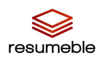 Resumeble promo codes