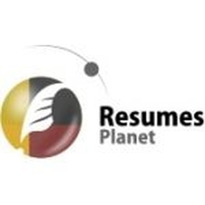 resumesplanet promo codes