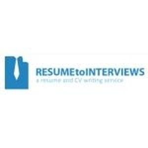 Shop resumetointerviews.com