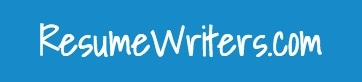 ResumeWriters.com promo codes