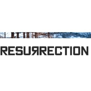 Resurrection promo codes