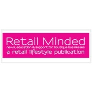 Retail Minded promo codes