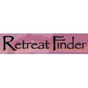Retreat Finder promo codes