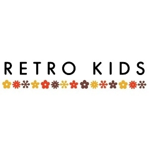 Retro Kids promo codes