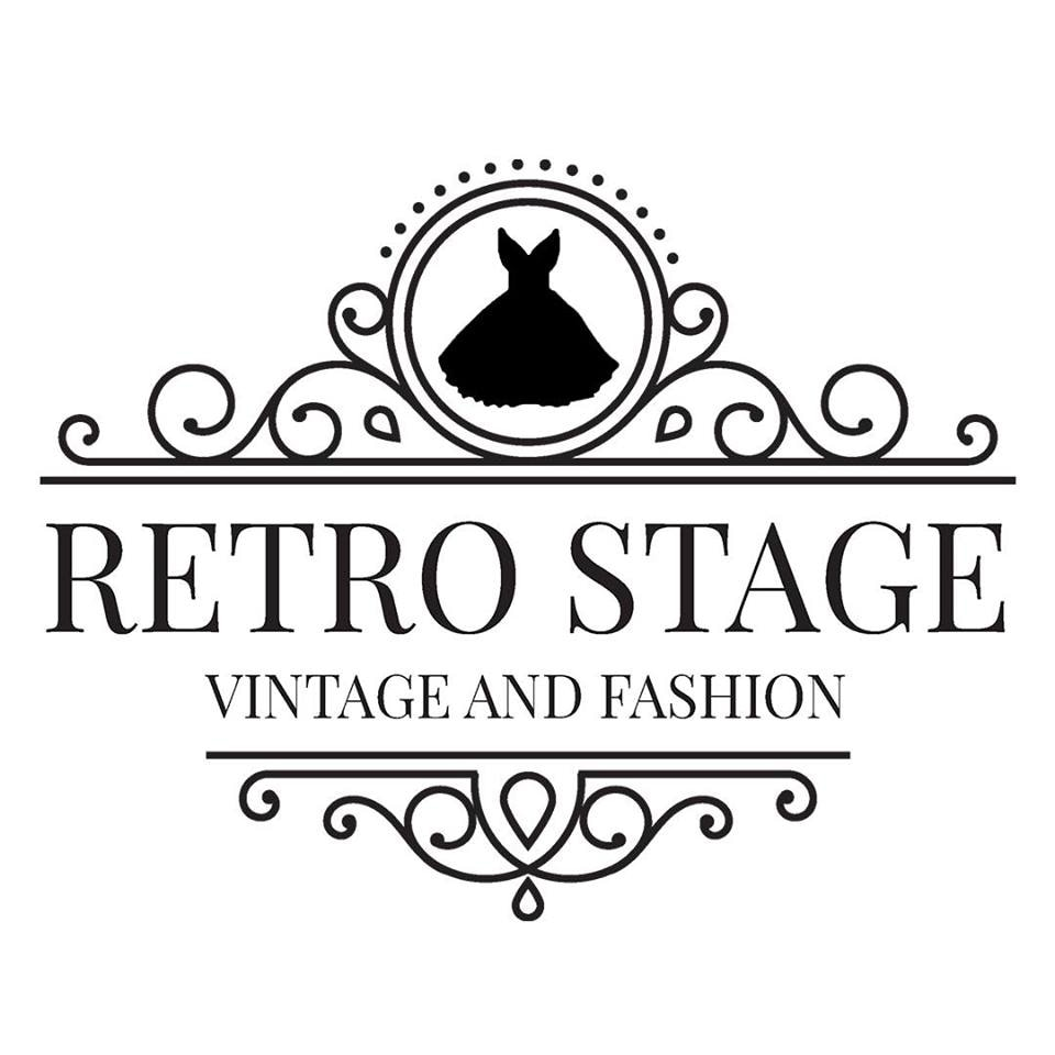 Retro Stage promo codes
