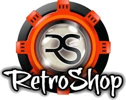 Retro Shop promo codes
