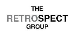 Retrospect Group promo codes