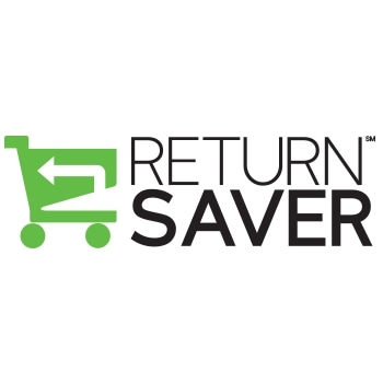 Return Saver promo codes