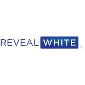 Reveal White promo codes