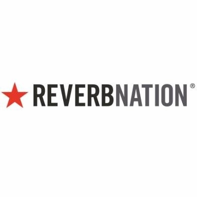 ReverbNation promo codes