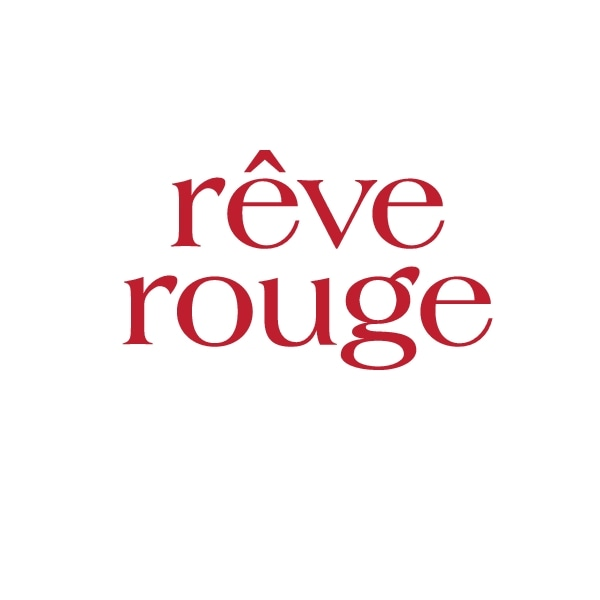 Reve Rouge promo codes