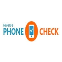 Reverse Phone Check promo codes