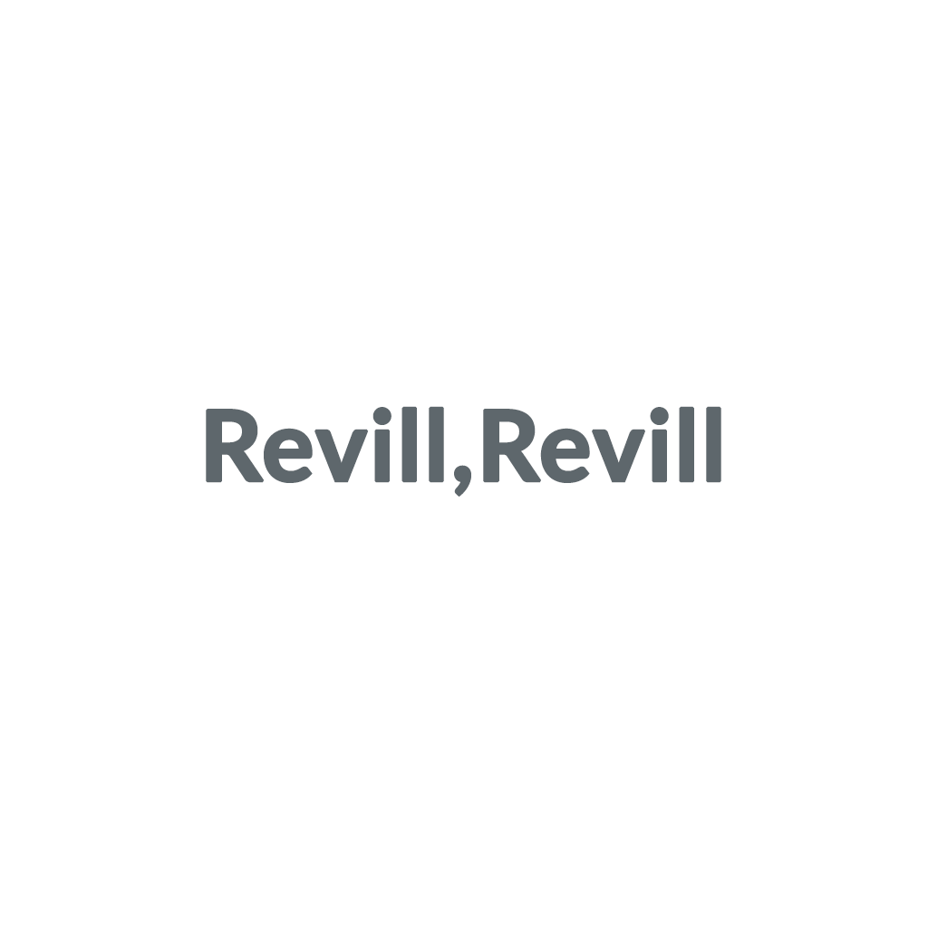 Revill,Revill promo codes
