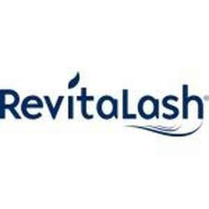 Revitalash promo codes