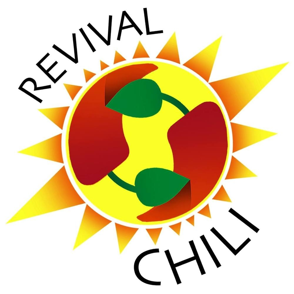 Revival Chili promo codes