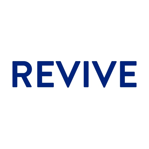 30 Off Revive Eo Coupon 12 Verified Discount Codes Sep 20