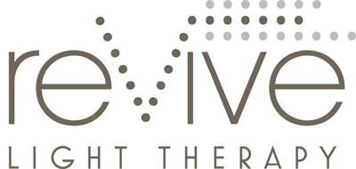 Revive Light Therapy promo codes
