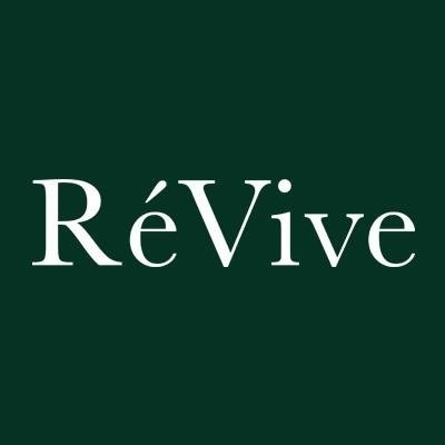 ReVive Skincare promo codes