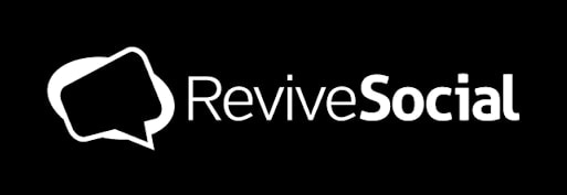 Revive Social promo codes