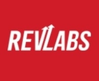 25% Off With RevLabs Promotion Code