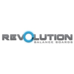 Revolution Balance Boards promo codes