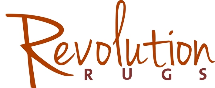 Revolution Rugs promo codes