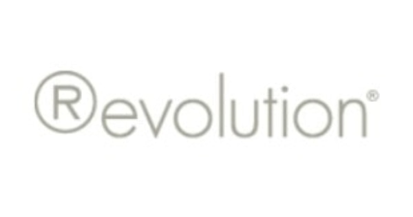 revolution tea -20% off Coupon: -20% discount. Promo code: save -20% off