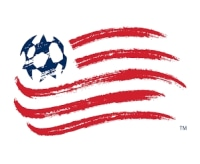 New England Revolution promo codes