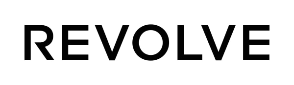 Discount coupon code revolve clothing