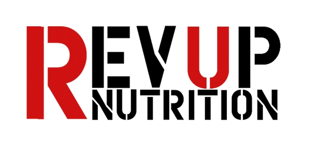 RevUp Nutrition promo codes