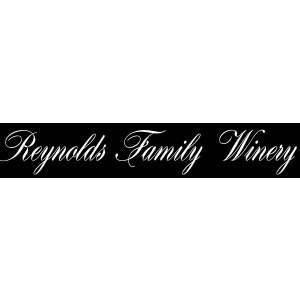 Reynolds Family Winery promo codes