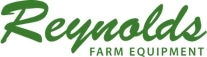 Reynolds Farm Equipment promo codes